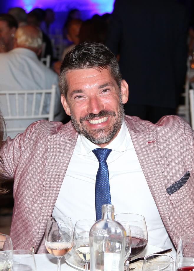 Daniele Pierucci