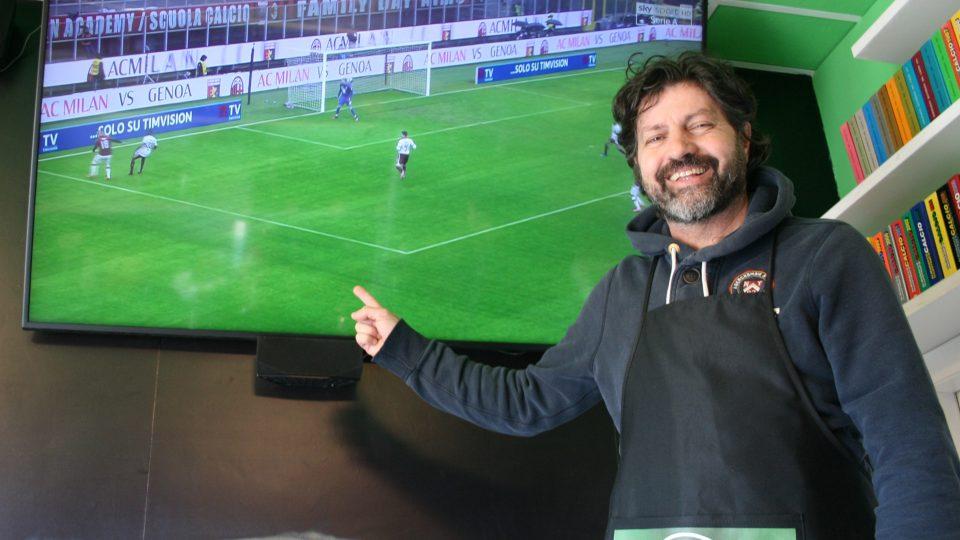 luca falaschi stadium pub viareggio
